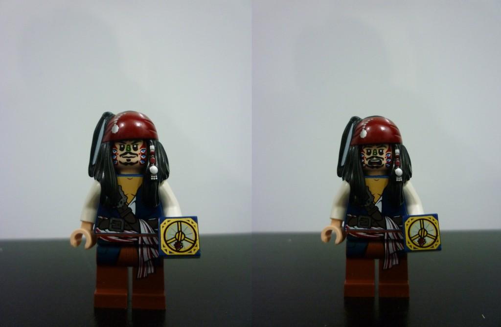 Lego 4182 The Cannibal Escape (6)