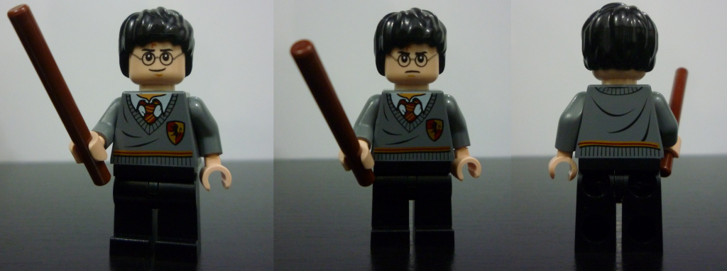 harry-potter-minifigure