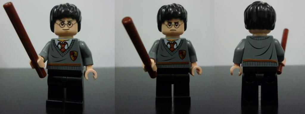 harry-potter-minifigure