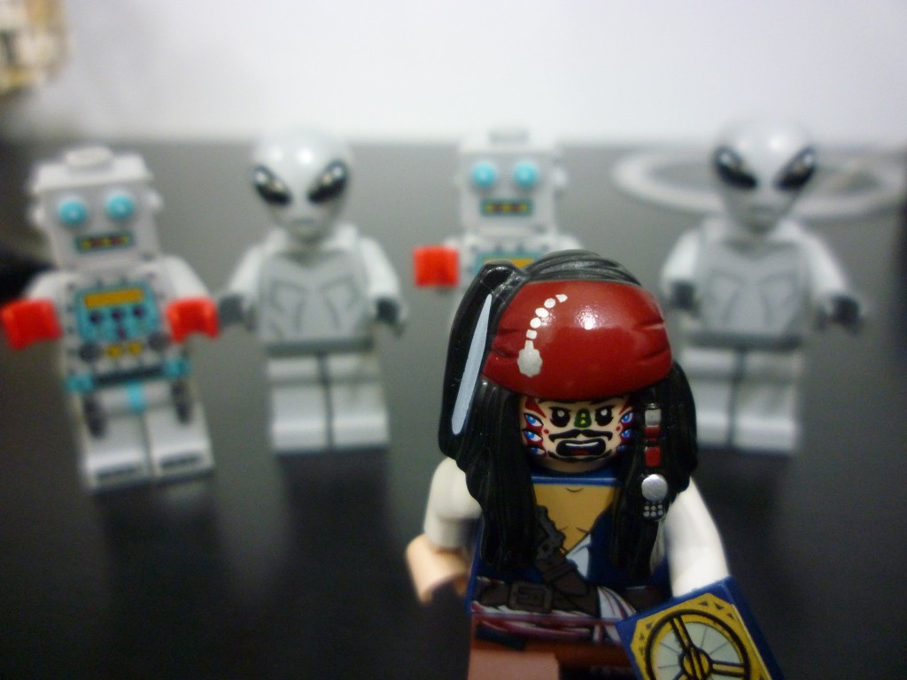 jack-sparrow-running-away-from-aliens-and-robots