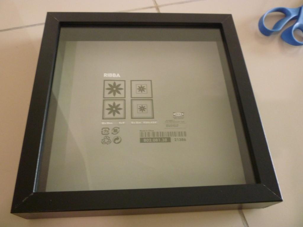 ikea-minifig-display-3