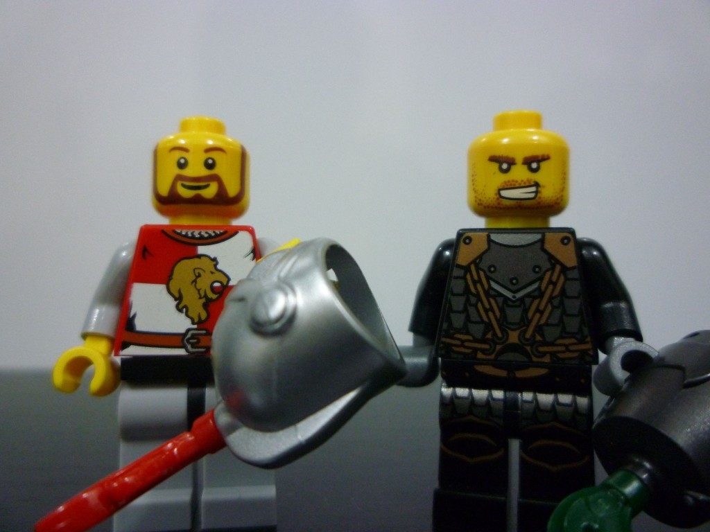 knights-showdown-10