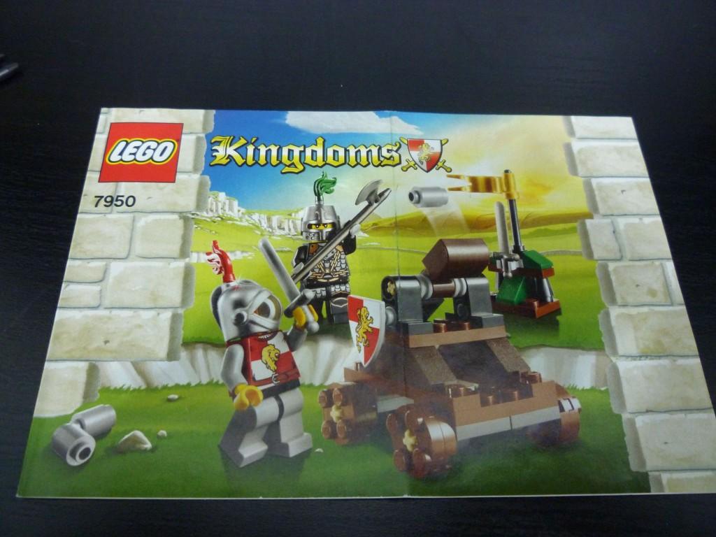 knights-showdown-2