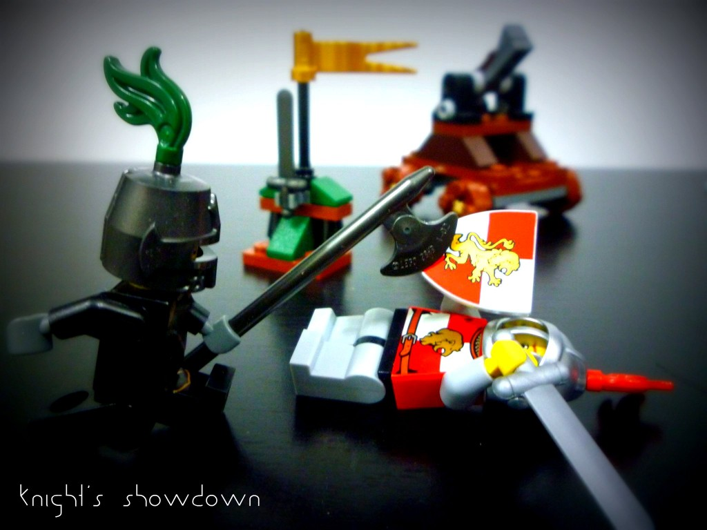 knights-showdown-4