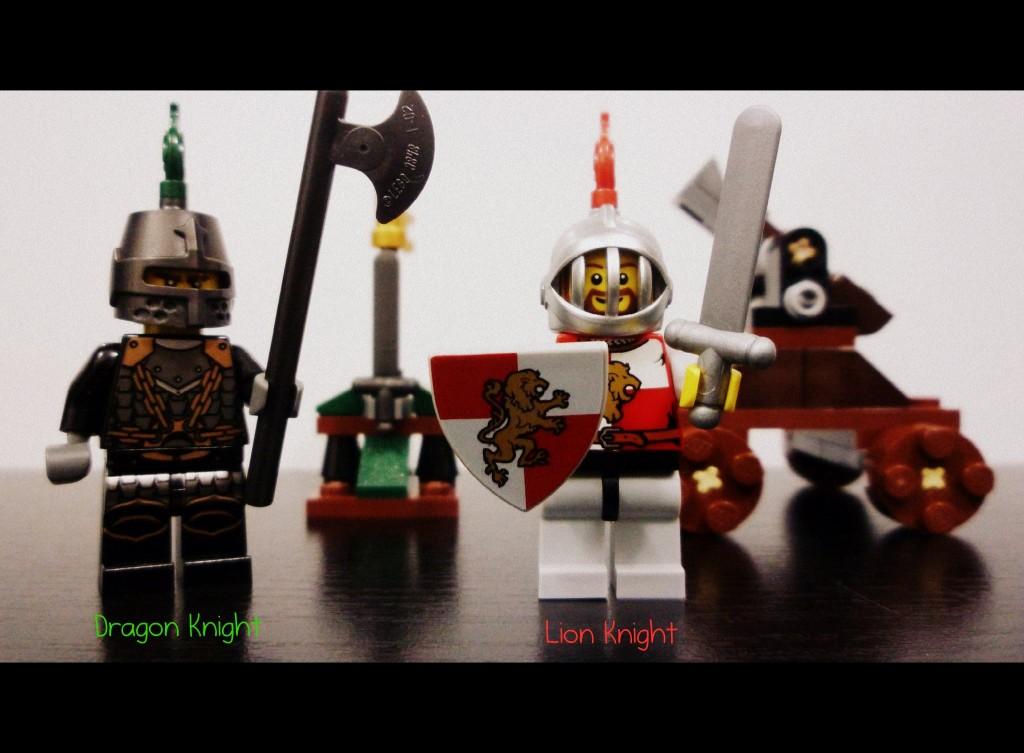 knights-showdown-7