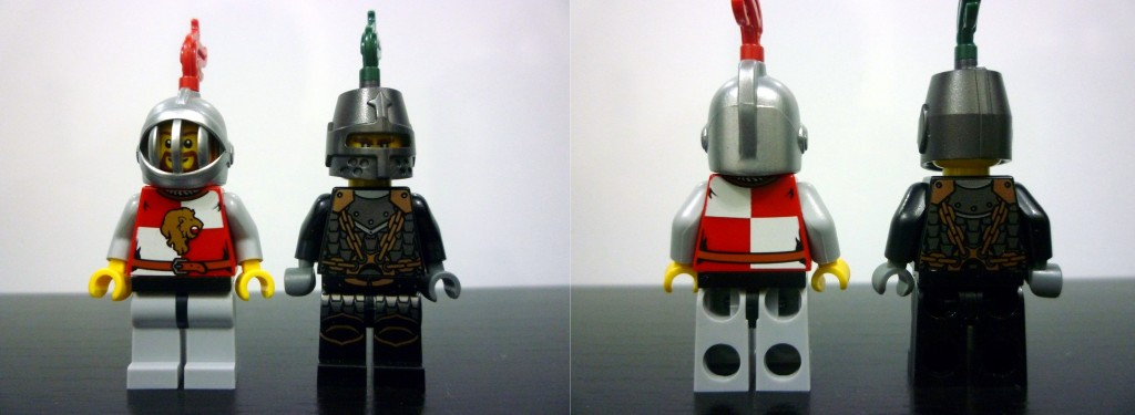 knights-showdown-8