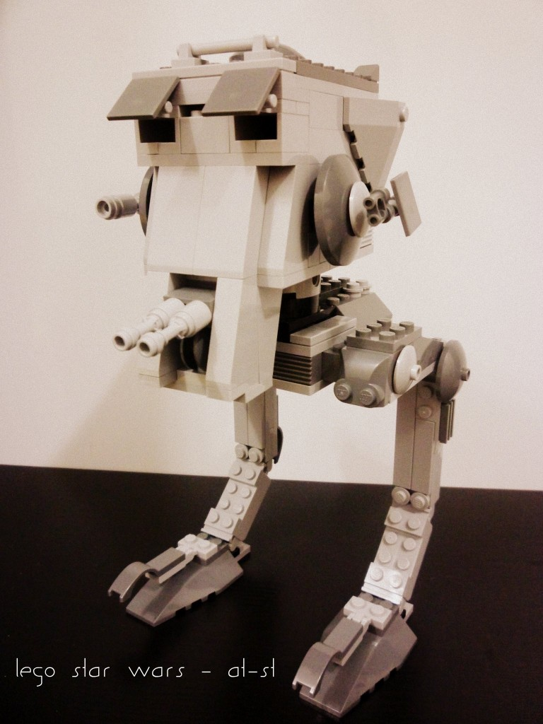 lego-7657-at-st-14