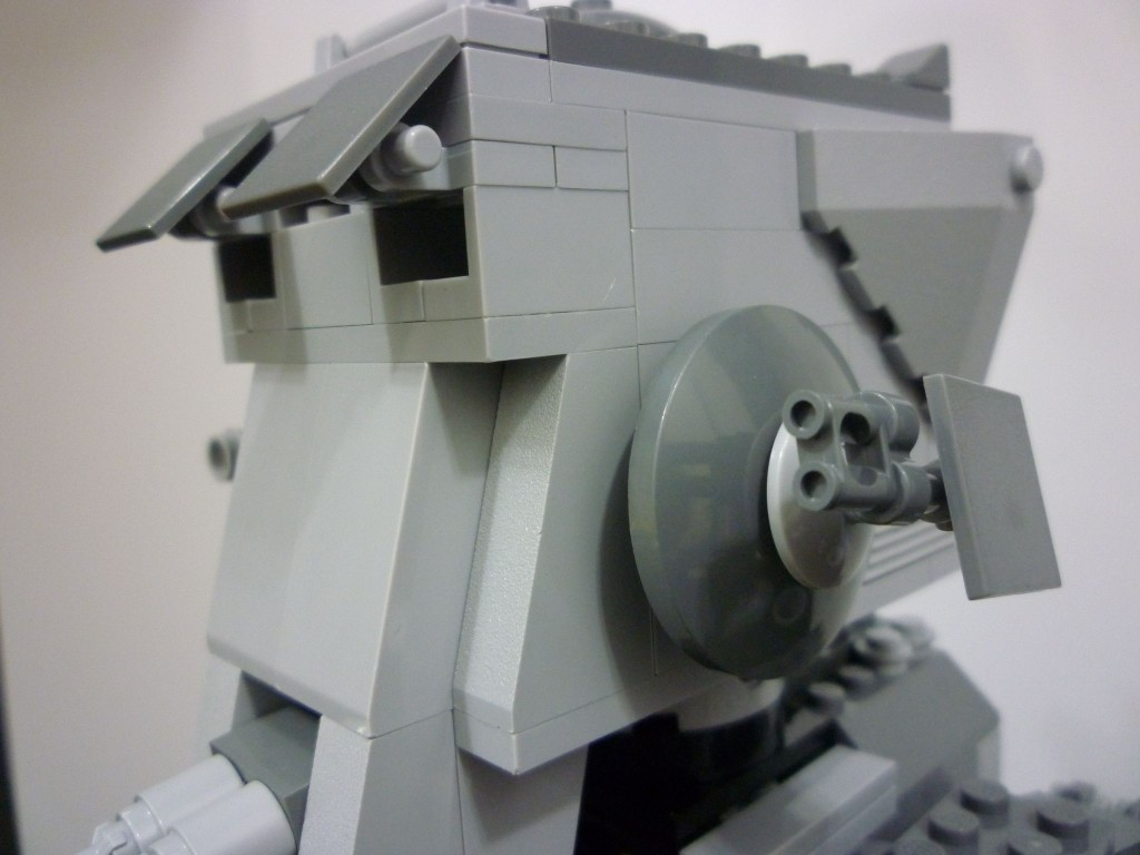 lego-7657-at-st-16