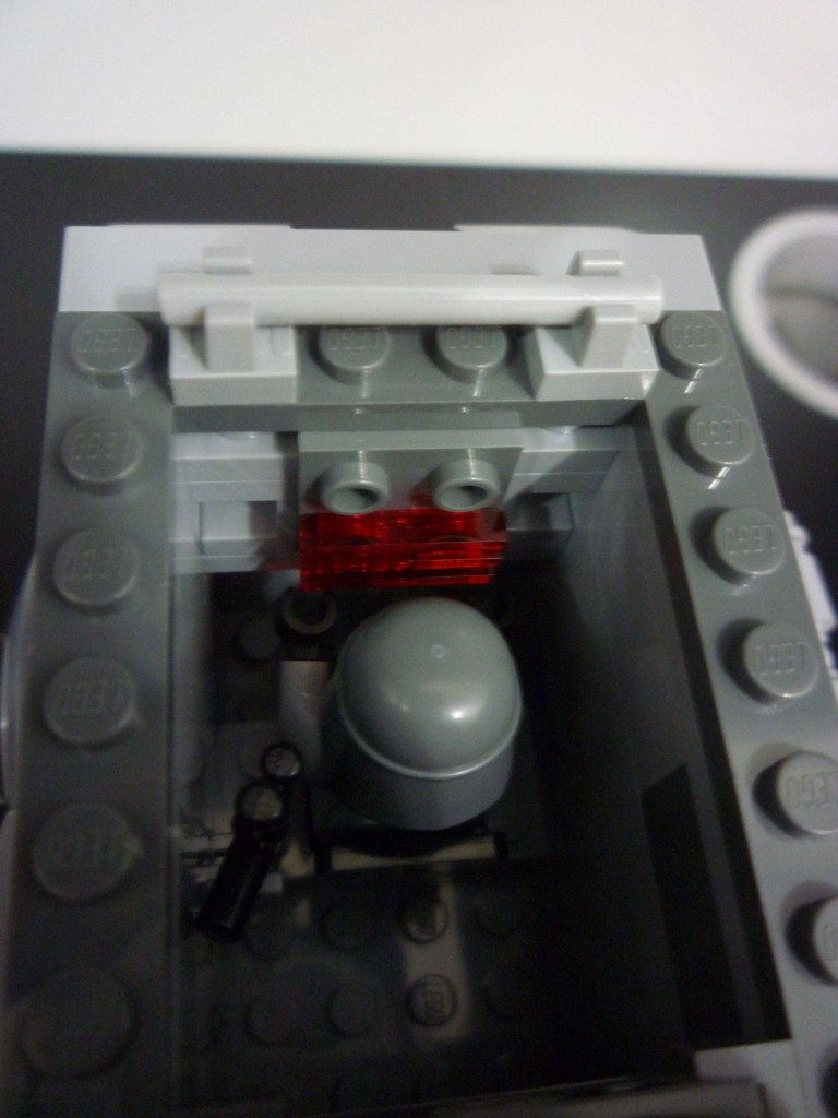 lego-7657-at-st-17