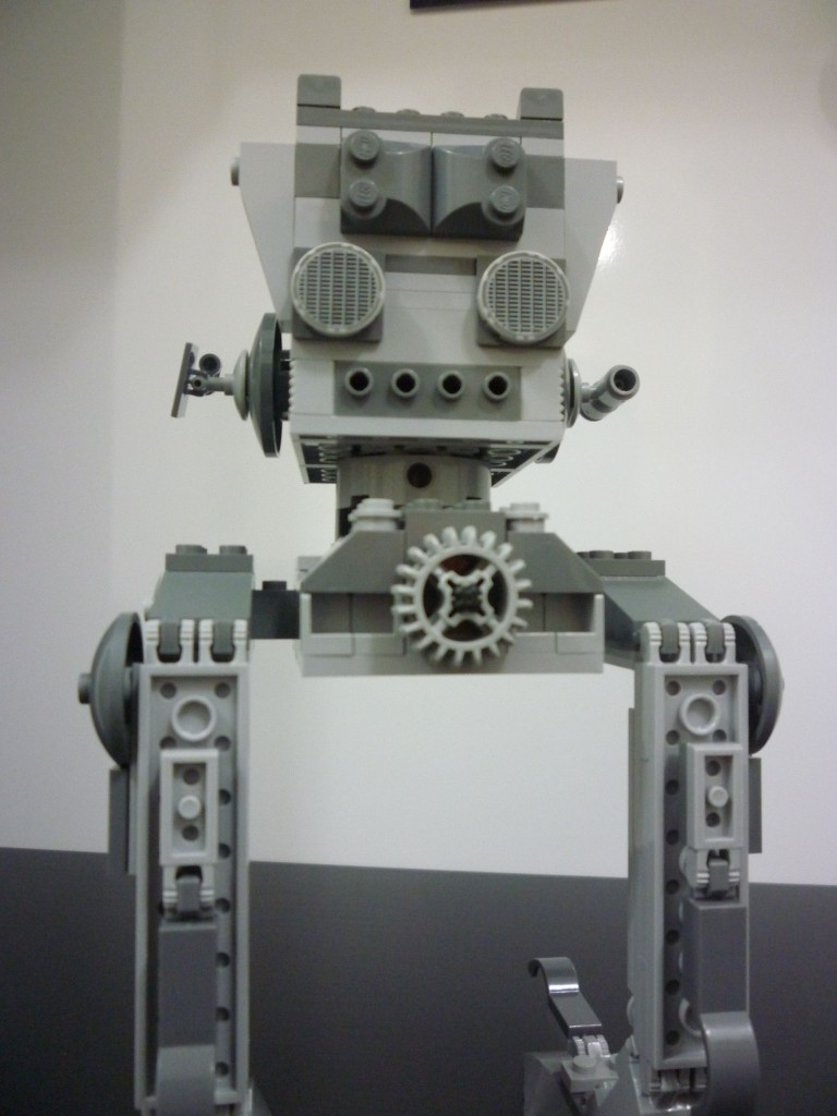lego-7657-at-st-18