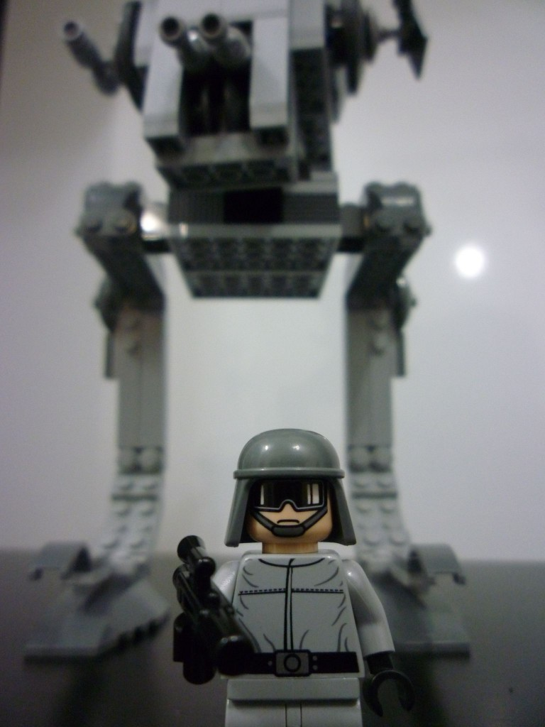 lego-7657-at-st-20