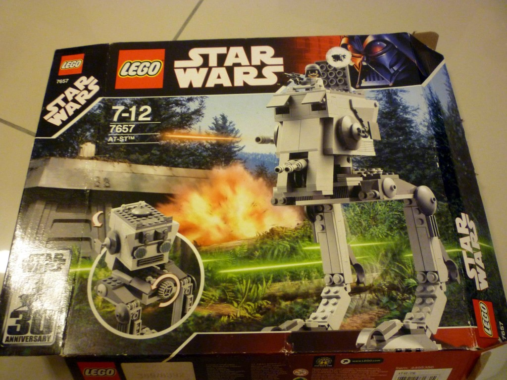 lego-7657-at-st-2