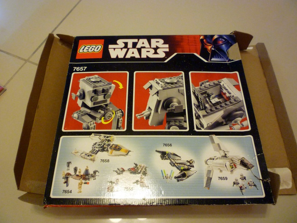 lego-7657-at-st-3
