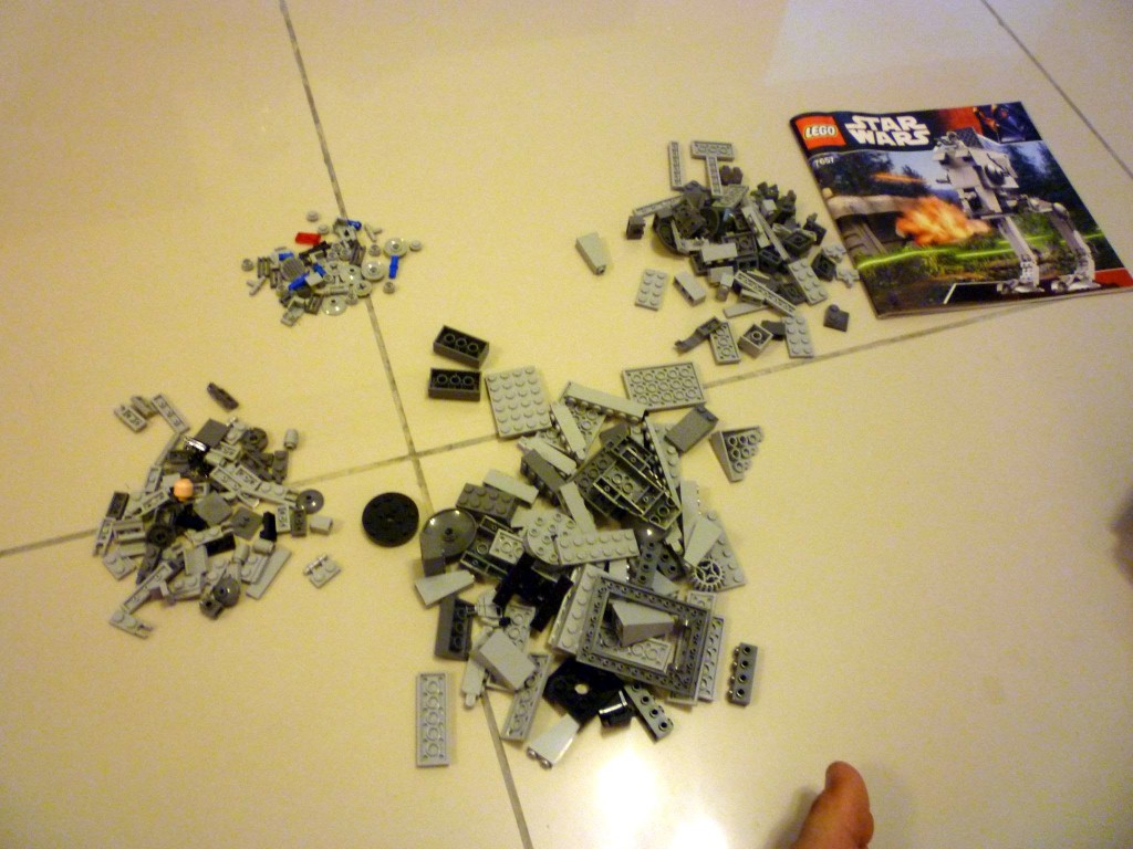 lego-7657-at-st-4