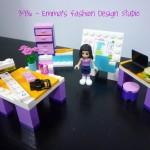3936 - Emma's Fashion Design Studio (1)