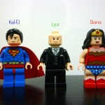 6862 - Superman vs Lex Power Armor (2)