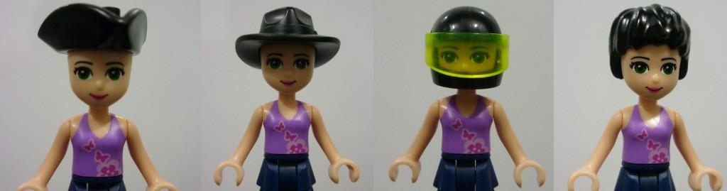emmas-headgear