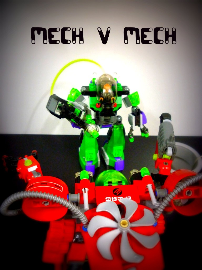 lego-mech-vs-mech