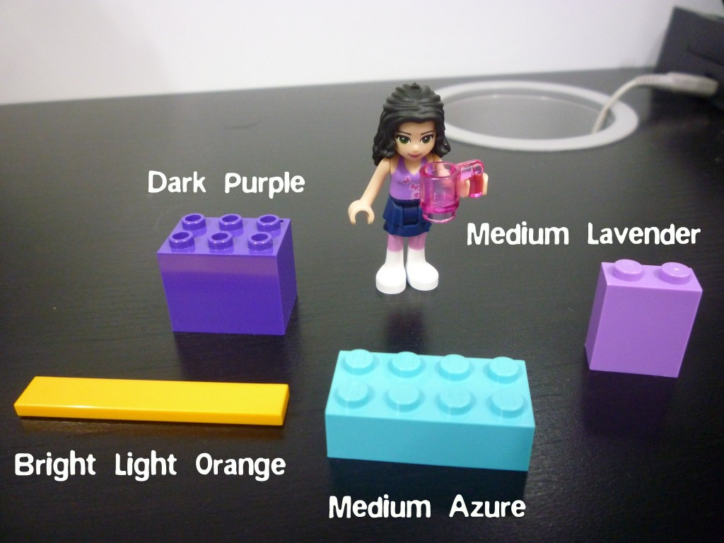 new-lego-friends-brick-colours
