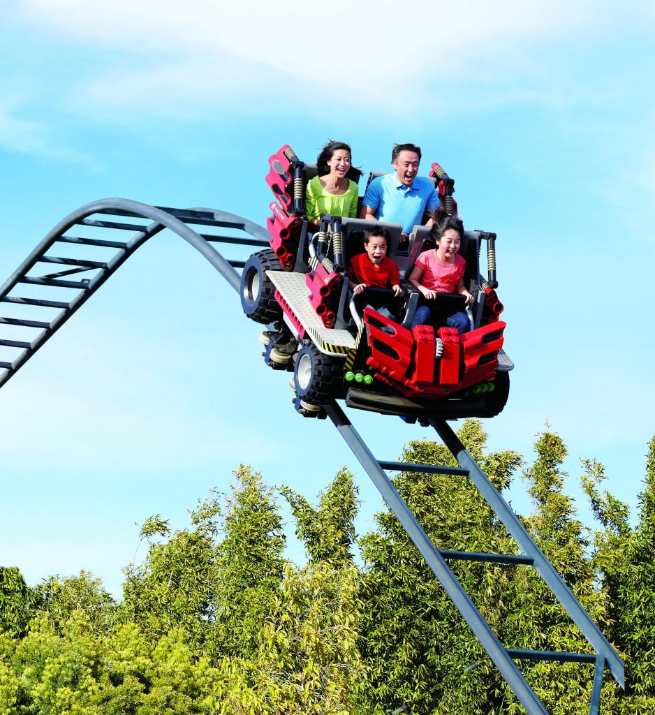 technic-coasterasian-family