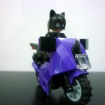 6858-catwoman-catcycle-city-chase-30