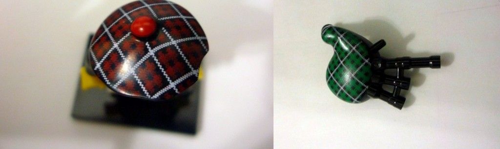 lego-minifigures-series-7-bagpiper-accessories