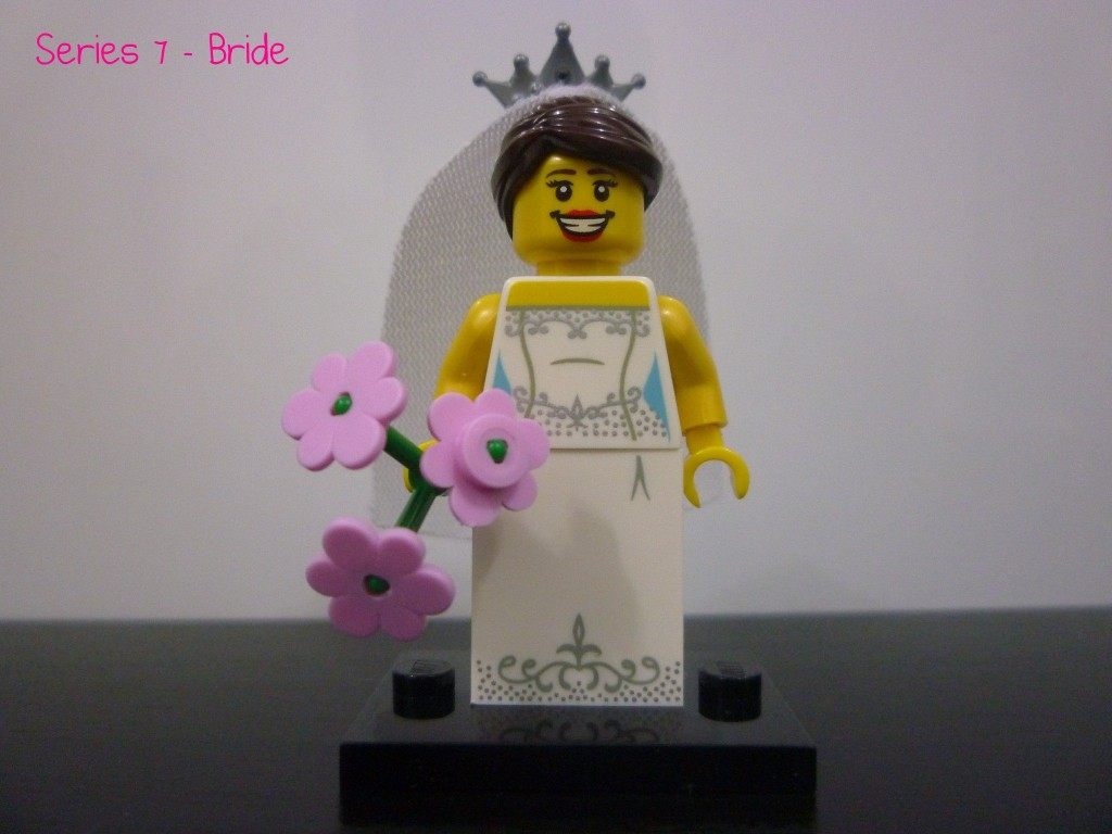 lego-minifigures-series-7-bride-1