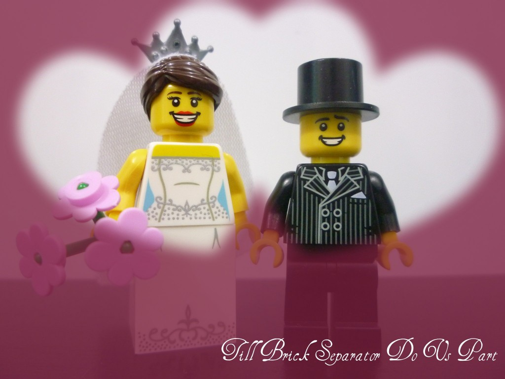 lego-minifigures-series-7-bride-7