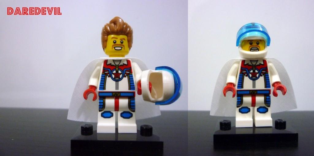 lego-minifigures-series-7-daredevil