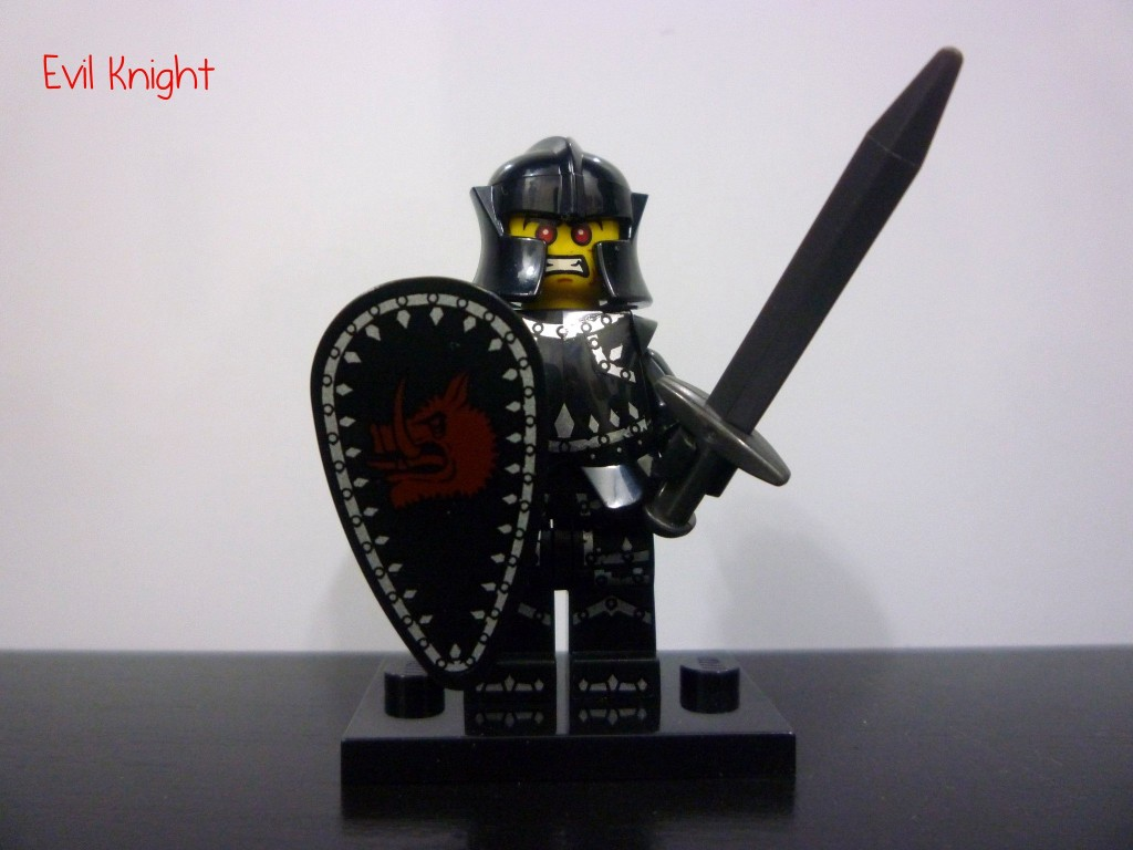 lego-minifigures-series-7-evil-knight