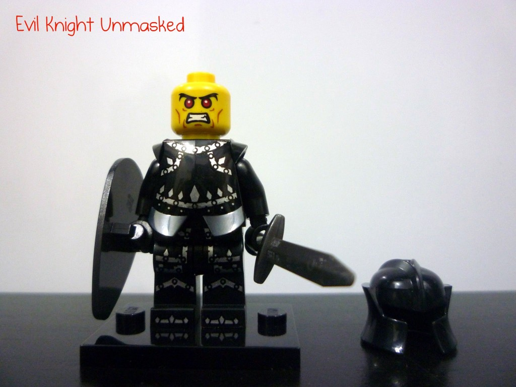 lego-minifigures-series-7-evil-knight-unmasked