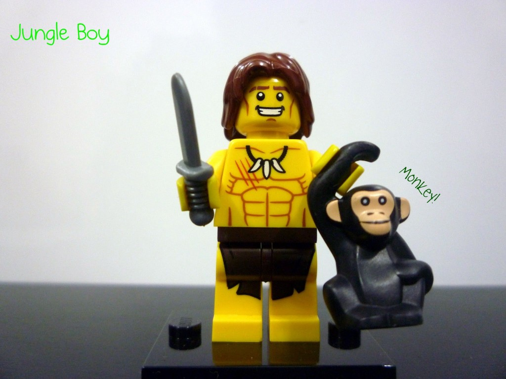 lego-minifigures-series-7-jungle-boy