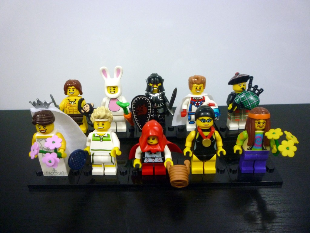 lego-minifigures-series-7-lineup