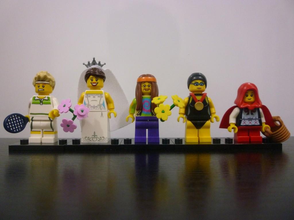 lego-minifigures-series-7-part-1