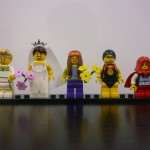 lego-minifigures-series-7-part-1