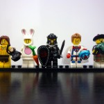 lego-minifigures-series-7-part-2