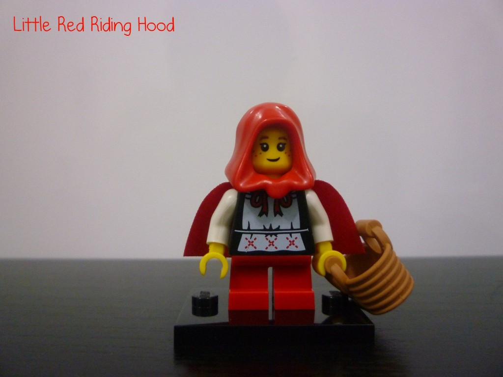lego-minifigures-series-7-red-riding-hood