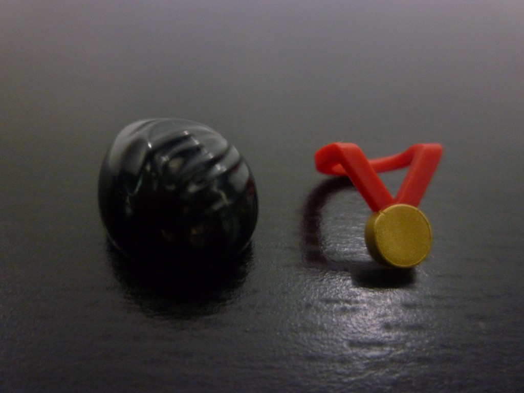 lego-minifigures-series-7-swimming-champion-2