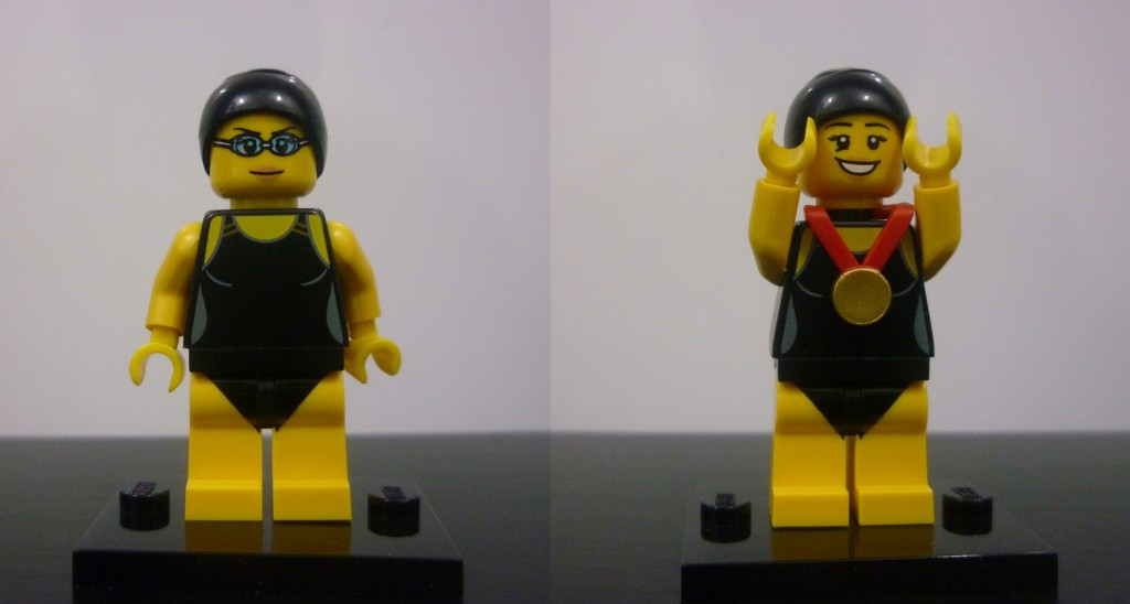 lego-minifigures-series-7-swimming-champion-4