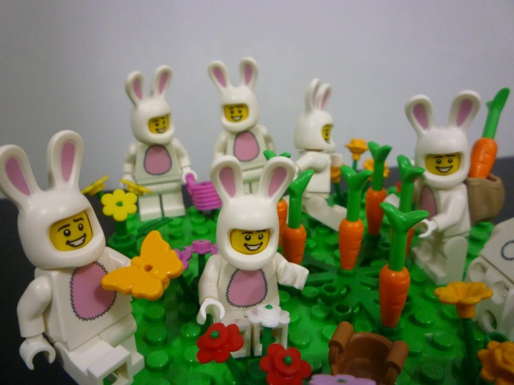 lego-series-7-bunnyman-10