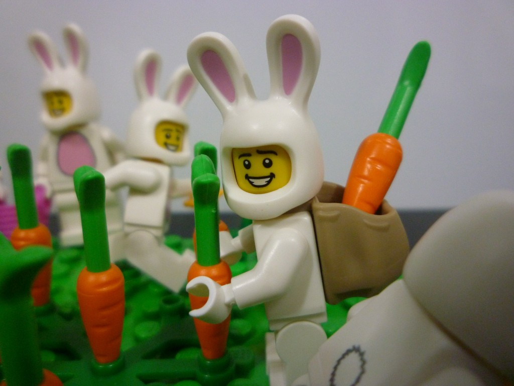 lego-series-7-bunnyman-11