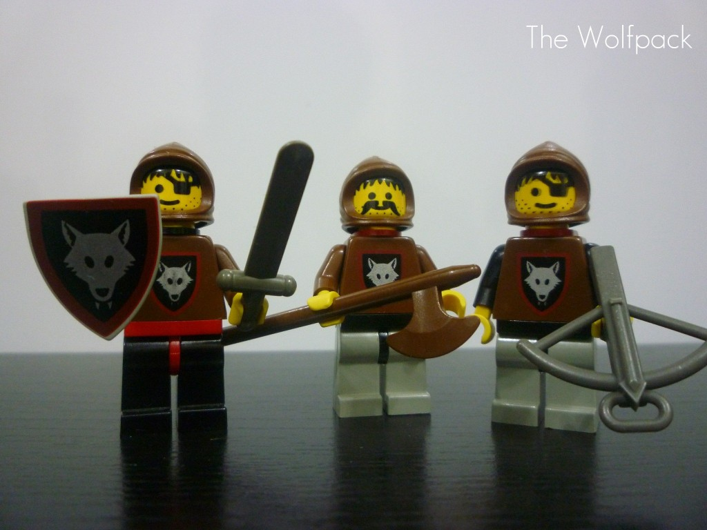 lego-wolfpack-tower-4-1