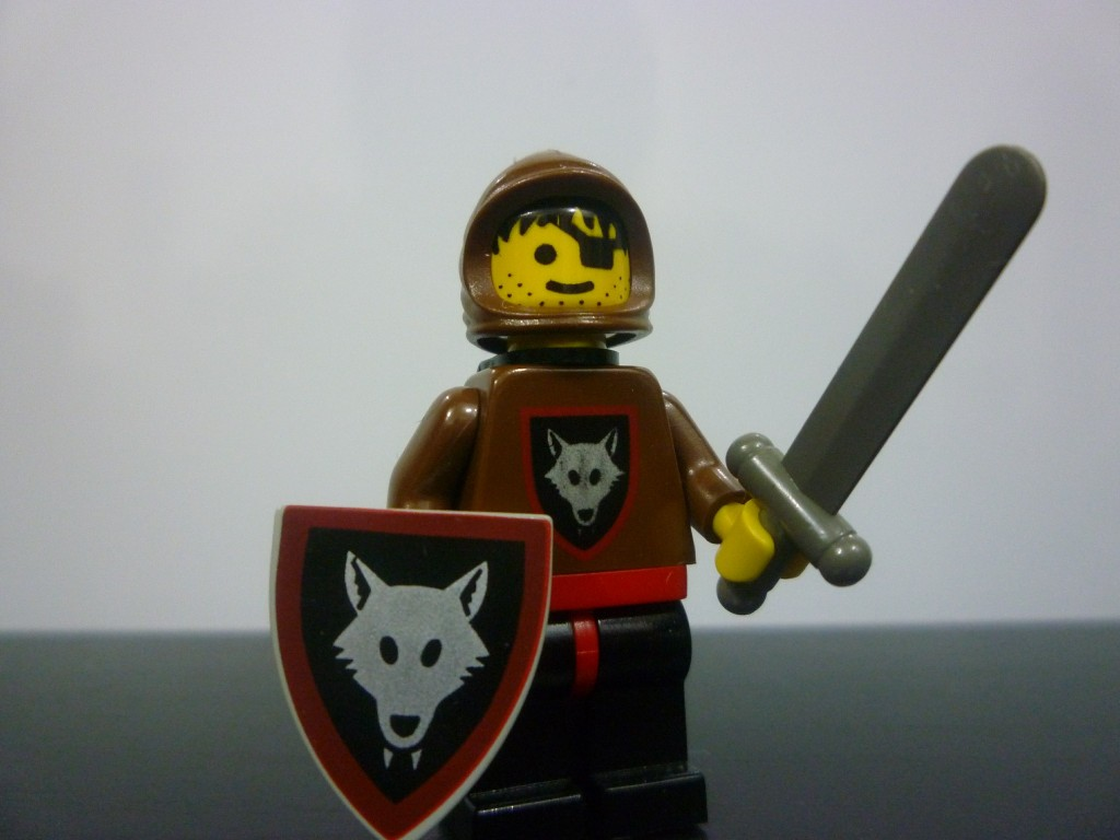 lego-wolfpack-tower-5