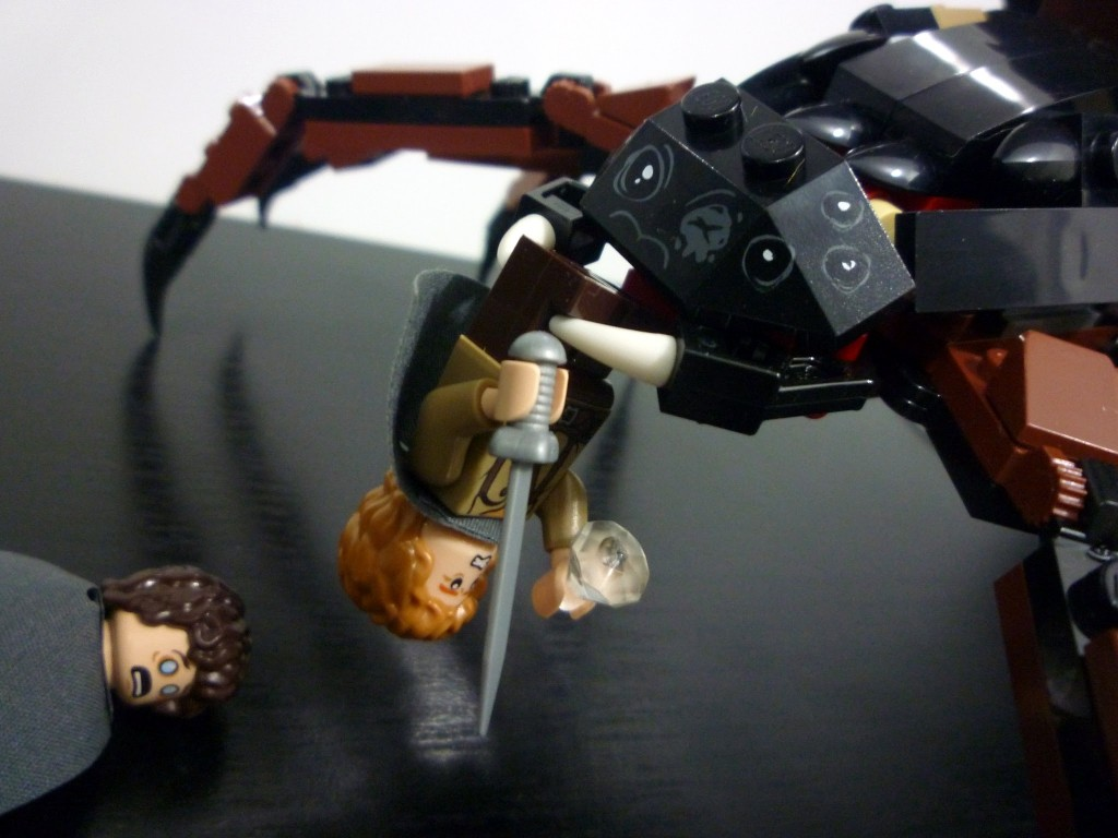 9470-shelob-attacks-12