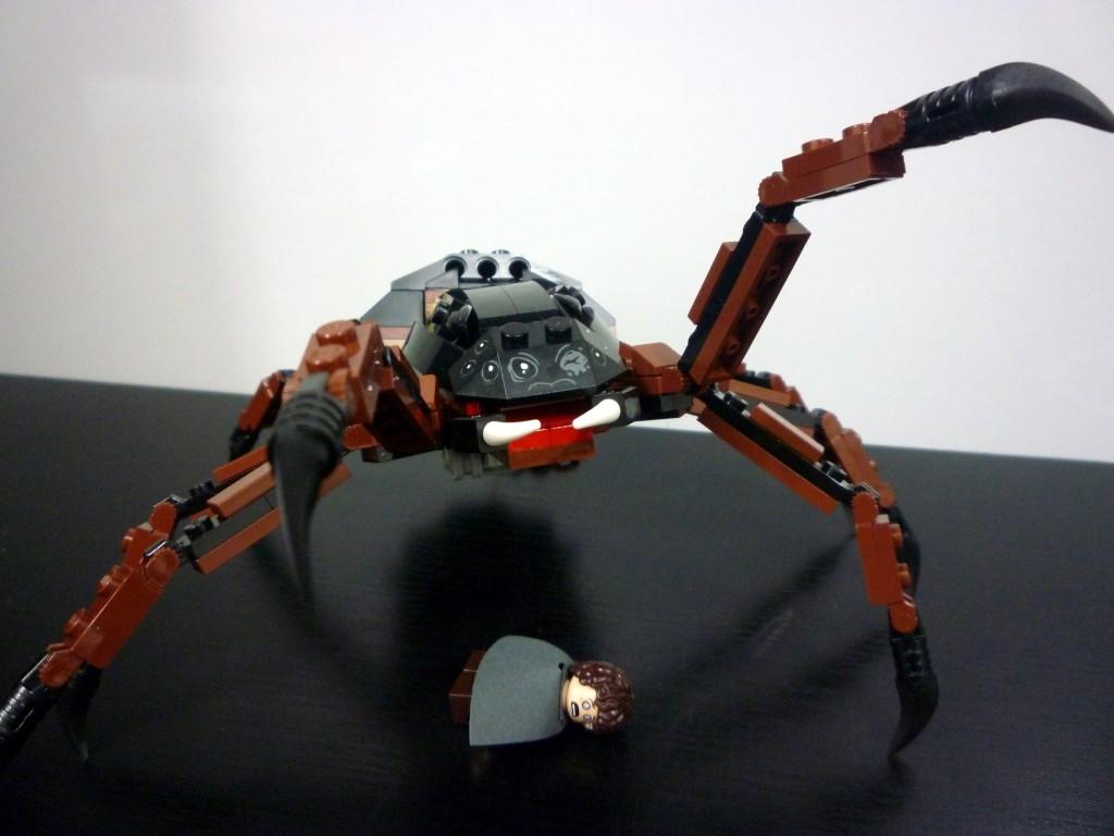 9470-shelob-attacks-15