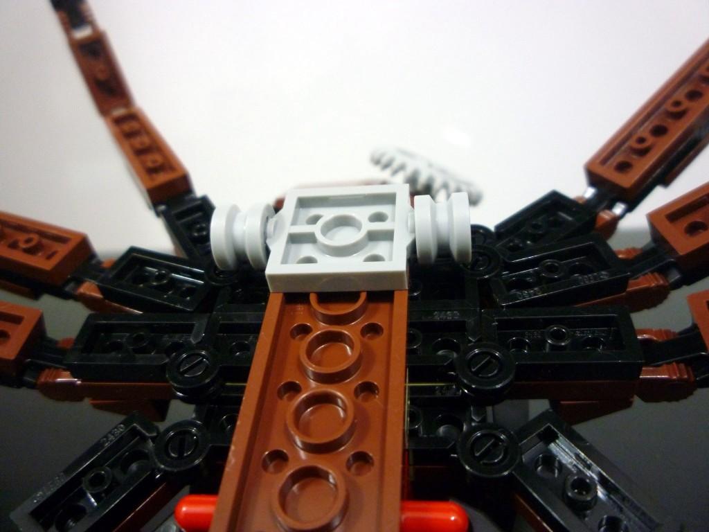 9470-shelob-attacks-27