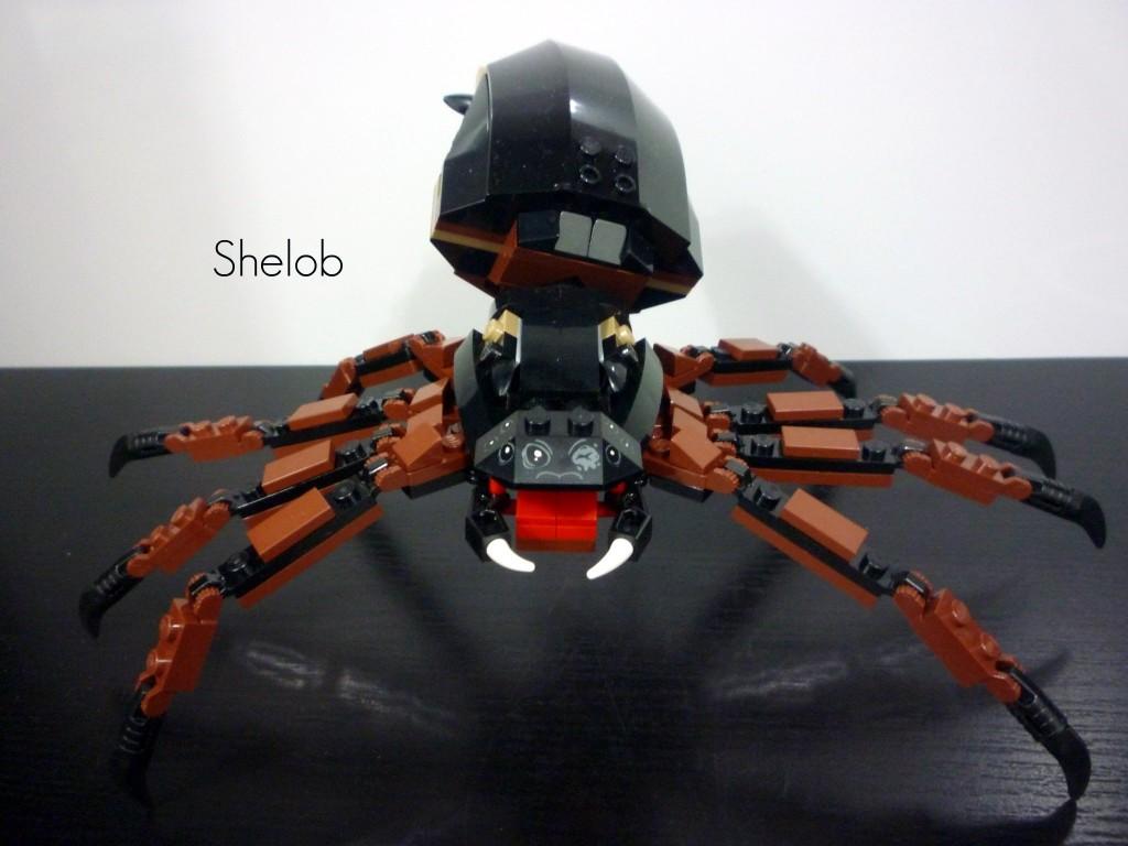 9470-shelob-attacks-3