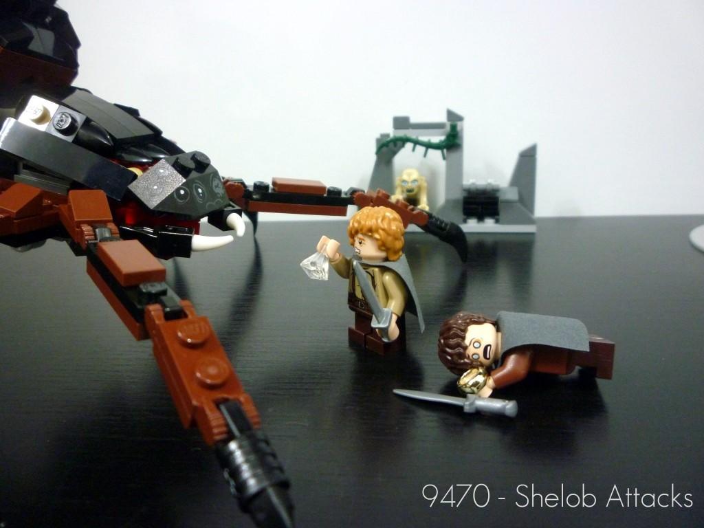 9470-shelob-attacks-32