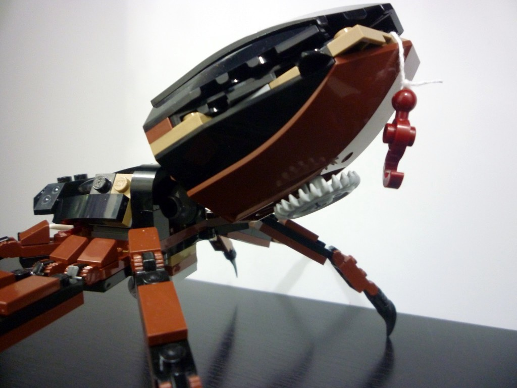 9470-shelob-attacks-5