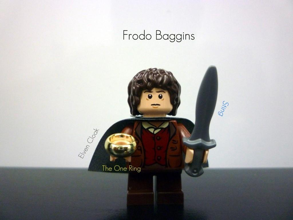 9470-shelob-attacks-frodo-baggins1
